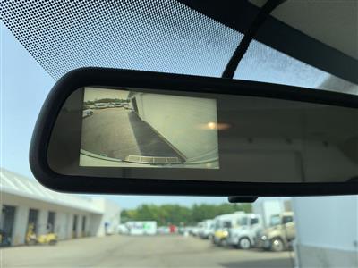2019 Express 3500 4x2, Bay Bridge Sheet and Post Cutaway Van #22282T - photo 18