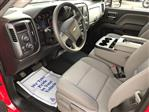 2019 Silverado Medium Duty Crew Cab DRW 4x4,  Wrecker Body #22322W - photo 5