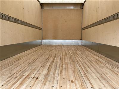 2019 Silverado Medium Duty Regular Cab DRW 4x2, U.S. Truck Body Dry Freight #22374T - photo 16