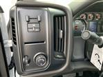 2019 Silverado Medium Duty Regular Cab DRW 4x2, U.S. Truck Body Dry Freight #22374T - photo 5