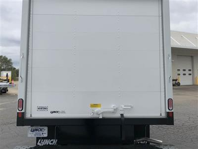 2019 Express 4500 4x2, Supreme Iner-City Cutaway Van #22495T - photo 14