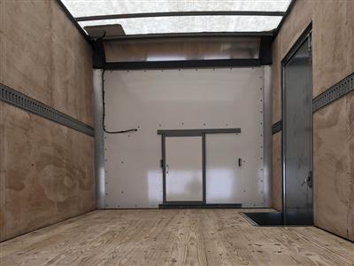 2019 Express 4500 4x2, Supreme Iner-City Cutaway Van #22495T - photo 16