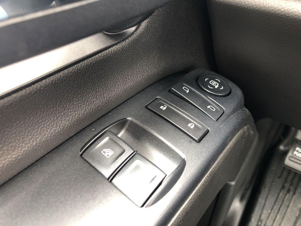 2019 Chevrolet Silverado Medium Duty Regular Cab DRW RWD, Knapheide Value-Master X Stake Bed #22658T - photo 5