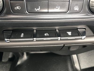 2019 Chevrolet Silverado Medium Duty Regular Cab DRW RWD, Knapheide Value-Master X Stake Bed #22658T - photo 6