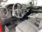 2020 Silverado 2500 Regular Cab 4x4, Glass Body #22919T - photo 5