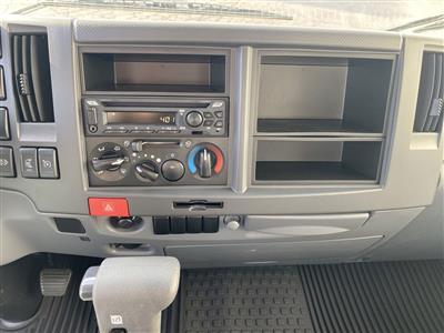 2020 Chevrolet LCF 5500XD Regular Cab DRW 4x2, Morgan Dry Freight #23480T - photo 8