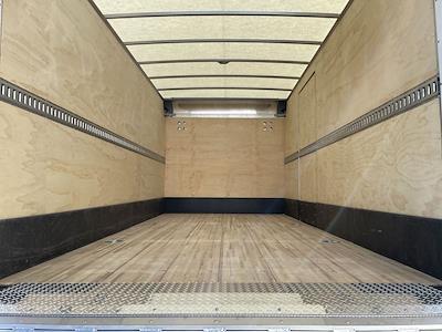 2020 Chevrolet LCF 5500XD Regular Cab DRW 4x2, Morgan Dry Freight #23480T - photo 15