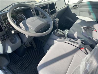2020 Chevrolet LCF 5500XD Regular Cab DRW 4x2, Morgan Dry Freight #23480T - photo 4