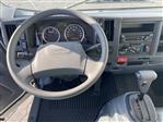 2020 Chevrolet LCF 5500XD Regular Cab DRW 4x2, Morgan Dry Freight #23480T - photo 5