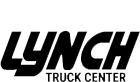 Lynch Truck Center - Chevrolet logo