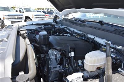 2018 Chevrolet Silverado 2500 4x2, Service Body #M18864 - photo 24