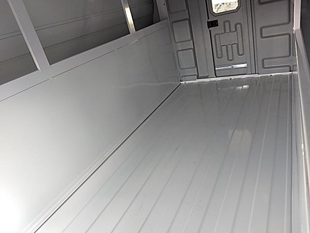 2018 Savana 3500 4x2,  Knapheide KUV Service Utility Van #GJ223833 - photo 17