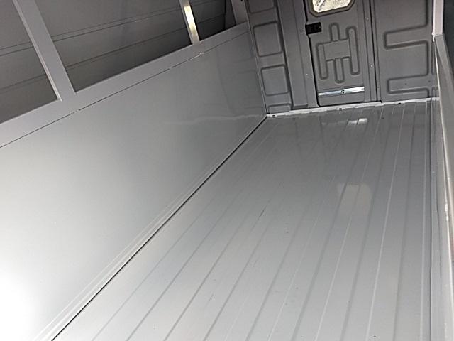 2018 Savana 3500 4x2,  Knapheide KUV Service Utility Van #GJ223833 - photo 9