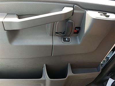 2018 Savana 3500 4x2,  Knapheide KUV Service Utility Van #GJ223833 - photo 13