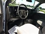 2018 Savana 2500,  Rockport Workport Service Utility Van #GJ330157 - photo 12