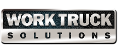 WTS Content Demo GMC logo