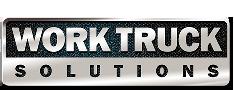 WTS Content Demo RAM logo