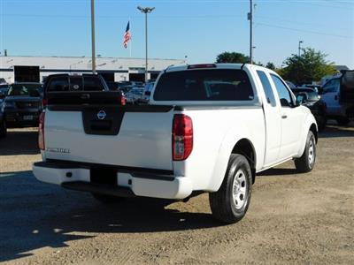 2017 Frontier King Cab 4x2,  Pickup #FP13081 - photo 2