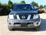 2008 Frontier 4x4,  Pickup #FT12003B - photo 6
