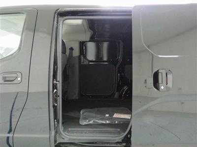 2017 NV200 4x2,  Empty Cargo Van #N17442 - photo 13