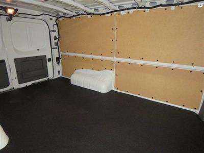 2018 NV HD,  Empty Cargo Van #N18144 - photo 9