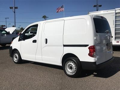2015 NV200 FWD,  Empty Cargo Van #P18610 - photo 6