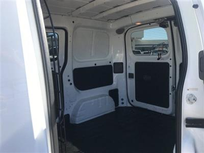 2015 NV200 FWD,  Empty Cargo Van #P18610 - photo 8