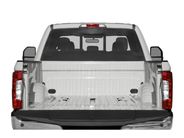 2019 F-250 Regular Cab 4x2,  Cab Chassis #KED03890 - photo 5