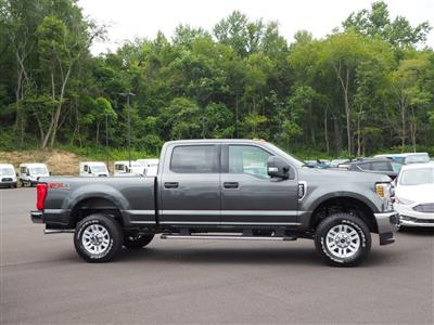 2019 F-250 Crew Cab 4x4,  Pickup #F19-2 - photo 3