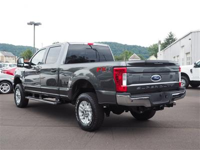 2019 F-250 Crew Cab 4x4,  Pickup #F19-2 - photo 2
