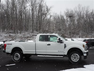 2019 F-250 Super Cab 4x4,  Pickup #F19-32 - photo 3