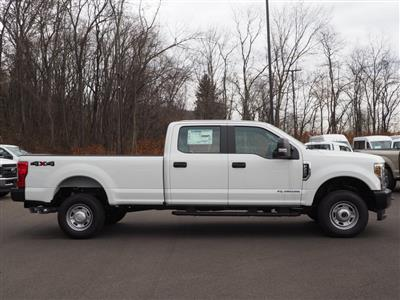 2019 F-250 Crew Cab 4x4,  Pickup #F19-39 - photo 3