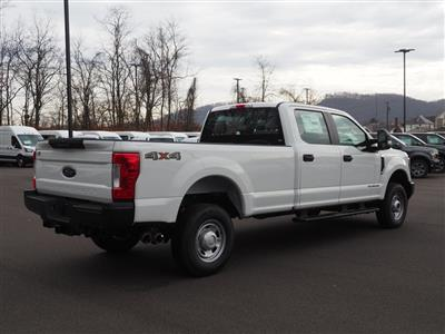2019 F-250 Crew Cab 4x4,  Pickup #F19-39 - photo 2