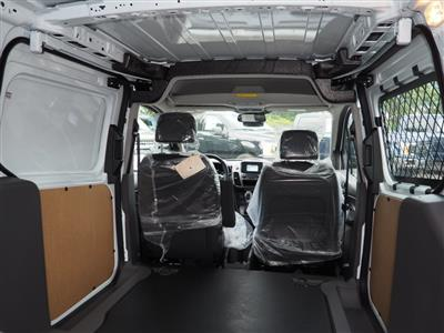 2019 Transit Connect 4x2,  Empty Cargo Van #TC19-1 - photo 2