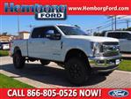 2019 F-250 Crew Cab 4x4,  Pickup #00119021 - photo 1