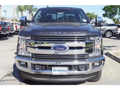 2019 F-250 Crew Cab 4x4,  Pickup #00119078 - photo 3