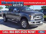 2019 F-250 Crew Cab 4x4,  Pickup #00119078 - photo 1
