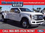 2019 F-350 Crew Cab DRW 4x4,  Pickup #00119352 - photo 1