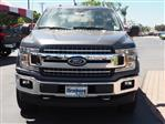 2018 F-150 SuperCrew Cab 4x4,  Pickup #00218004 - photo 3