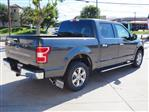 2018 F-150 SuperCrew Cab 4x2,  Pickup #00218170 - photo 1