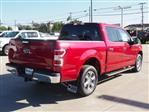 2018 F-150 SuperCrew Cab 4x2,  Pickup #00218177 - photo 1