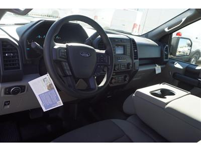 2018 F-150 Super Cab 4x2,  Pickup #00218196 - photo 6
