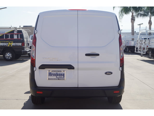 2019 Transit Connect 4x2,  Empty Cargo Van #119038 - photo 5