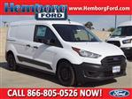 2019 Transit Connect 4x2,  Empty Cargo Van #119038 - photo 1