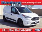 2019 Transit Connect 4x2,  Adrian Steel Upfitted Cargo Van #119058 - photo 1