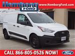 2019 Transit Connect 4x2,  Upfitted Cargo Van #119082 - photo 1