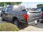 2019 F-150 SuperCrew Cab 4x4,  Pickup #119142 - photo 2