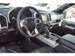 2019 F-150 SuperCrew Cab 4x4,  Pickup #119142 - photo 6