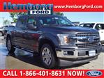 2019 F-150 SuperCrew Cab 4x2,  Pickup #119171 - photo 1