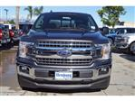 2019 F-150 SuperCrew Cab 4x2,  Pickup #119171 - photo 3